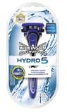 Afbeelding vanWilkinson Hydro 5 Provitamine B5 Scheerapparaat