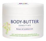 Afbeelding vanHiPP Mama Soft Body Butter 200ML