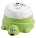 Afbeelding vanHipp Kindercreme Sensitive Baby Soft 100 ml