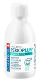 Afbeelding vanCuraprox Mondspoeling Perio Plus+ Balance CHX 0.05% 200 ml