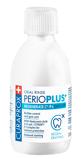 Afbeelding vanCuraprox Mondspoeling Perio Plus+ Regenerate CHX 0.09% 200 ml