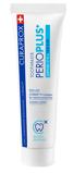 Afbeelding vanCuraprox Tandpasta Perio Plus+ Support 75 ml