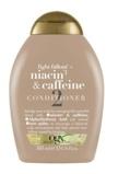 Afbeelding vanOgx Anti hair Fallout Niacin Caffeine Conditioner, 385 ml