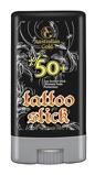 Afbeelding vanAustralian Gold Tattoo Stick Spf50+ Blister, 14 gram