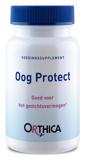 Afbeelding vanOrthica Oog Protect 60 softgel capsules