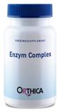 Afbeelding vanOrthica Enzym Complex (120Tab) OOA6030