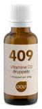Afbeelding vanAov Vitamine D3 Druppels 25 Mcg 409 (15Ml) OAV6164