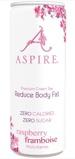 Afbeelding vanAspire Health Drink Raspberry 250 ml