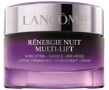 Afbeelding vanLancôme Renergie Nuit Multi Lift Anti Wrinkle Crm For Face And Neck 50 Ml Aging