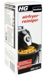 Afbeelding vanHg Airfryer Reiniger, 250 ml
