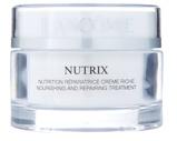 Afbeelding vanLancôme Nutrix Nourishing And Repairing Treatment 50 ml