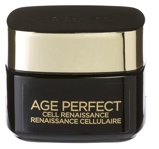Afbeelding vanL'Oréal Paris Skin Expert Age Perfect Cell Renaissance dagverzorging SPF 15 50 ml