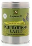 Afbeelding vanSonnentor Kardamom latte (45 gram)