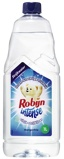 Afbeelding vanRobijn Strijkwater Vaporesse Morgenfris 1000 ml