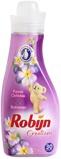 Afbeelding vanRobijn Wasverzachter Creations Orchidee & Bosbessen 750 ml