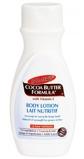 Afbeelding vanPalmers Cocoa Butter Formula Body Lotion 50 ml