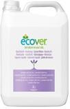 Afbeelding vanEcover Handzeep Lavendel & Aloe Vera, 5000 ml