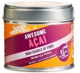 Afbeelding vanSuperfoodies Acai powder (50 gram)