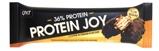 Afbeelding vanQnt Reep protein joy cookie cream 12 x 60 gram