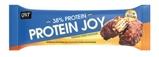 Afbeelding vanQNT Protein Joy Bar Vanilla Macaroon 1x60 gr