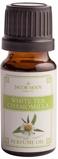 Afbeelding vanJacob Hooy Parfum olie White tea Chamomile (10 ml)