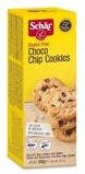 Afbeelding vanDr Schar Choco Chip Cookies (100g)