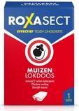 Afbeelding vanRoxasect Muizenlokdoos, 1 stuks