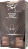 Afbeelding van1 2 Dry Okselpads exclusive 12 wit & zwart 24st