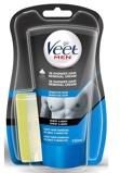 Afbeelding vanVeet Men In Shower Hair Removal Cream 150ML