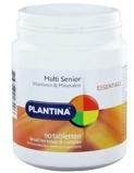 Afbeelding vanPlantina Multi Senior (90Tab) OPA6045