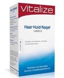 Afbeelding vanVitalize Huid Haar Nagel Complex (45ca)