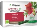 Afbeelding vanArkopharma Venoforte Bio Drinkampullen 20ST