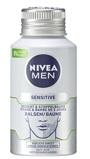 Image of Nivea Men Sensitive Gezicht & Stoppelbaard Balsem 125ML