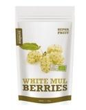 Afbeelding vanPurasana White mulberries (200 gram)
