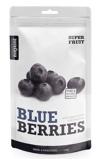 Afbeelding vanPurasana Blueberries conventional (150 gram)