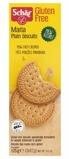 Afbeelding vanSchär Maria plain biscuits 125 Gram