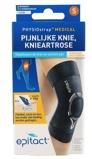 Afbeelding vanEpitact Physiostrap medical kniebeschermer maat s 1 Stuks