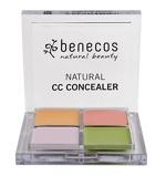 Afbeelding vanBenecos Natural Cc Conleaner Bio (6ml)