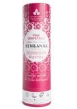 Afbeelding vanBen & Anna Deodorant Pink Grapefruit Push Up, 60 gram