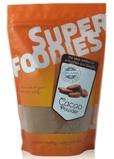 Afbeelding vanSuperfoodies Cacao poeder 250 Gram