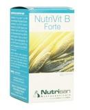 Afbeelding vanNutrisan Nutrivit B Forte Capsules 60CP