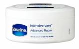 Afbeelding vanVaseline Body Cream Advanced Repair (250ml)