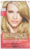 Afbeelding vanL'Oréal Paris Excellence creme haarverf 7.03 divine blond 1 stuk