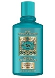 Afbeelding van4711 Eau de Cologne Shower Gel, 200 ml