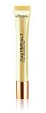 Afbeelding vanL'Oréal Paris Skin Expert Age Perfect Cell Renaissance oogverzorging 15 ml