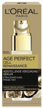 Afbeelding vanL'Oréal Paris Skin Expert Age Perfect Cell Renaissance serum 30 ml