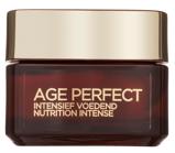 Afbeelding vanL'Oréal Age Perfect Intensief voedend Manuka Honing Dagcreme 50 ml
