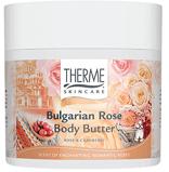 Afbeelding vanTherme Bulgarian Rose Body Butter (250ml)