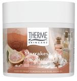 Afbeelding vanTherme Body butter marrakesh almond & argan 250ml
