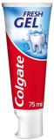 Afbeelding vanColgate Tandpasta Blue Fresh Gel (75ml)